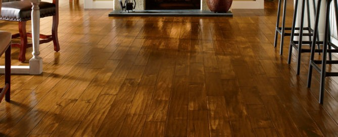 Hardwood Floor Refinishing New Jersey Installation, Repair, sanding