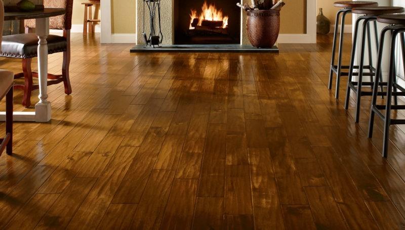 Hardwood Floor Refinishing New Jersey Installation, Repair, sanding