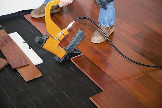 Hardwood Flooring Installation Methods Hardwood Floor Refinishing