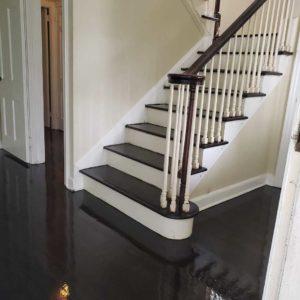 Hardwood Floor Installations in Westfield-3_4
