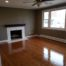 Hardwood Floor Refinishing Teaneck NJ