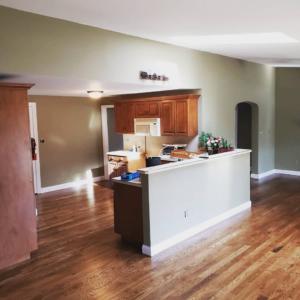 Hardwood Floor Refinishing and Installation Chatham, NJ 07928