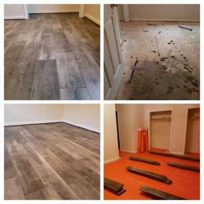 Hardwood Floors Passaic County NJ
