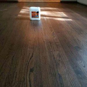 Wood Floor Installation and Refinishing Verona NJ